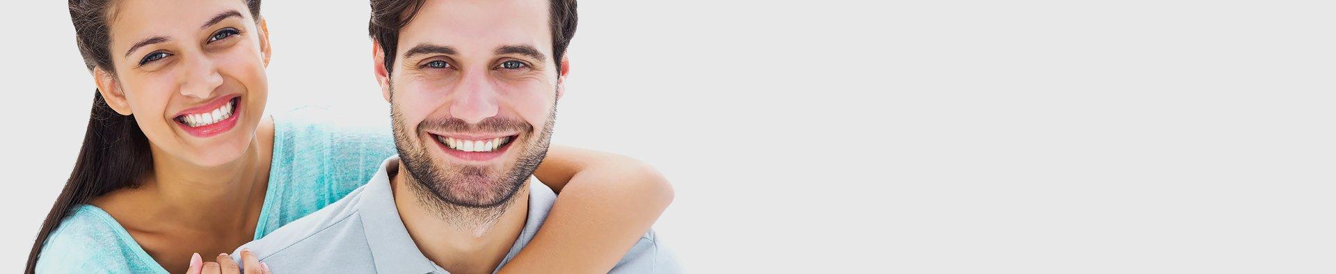 Tannlege Nesodden - Dentix Tannhelse AS
